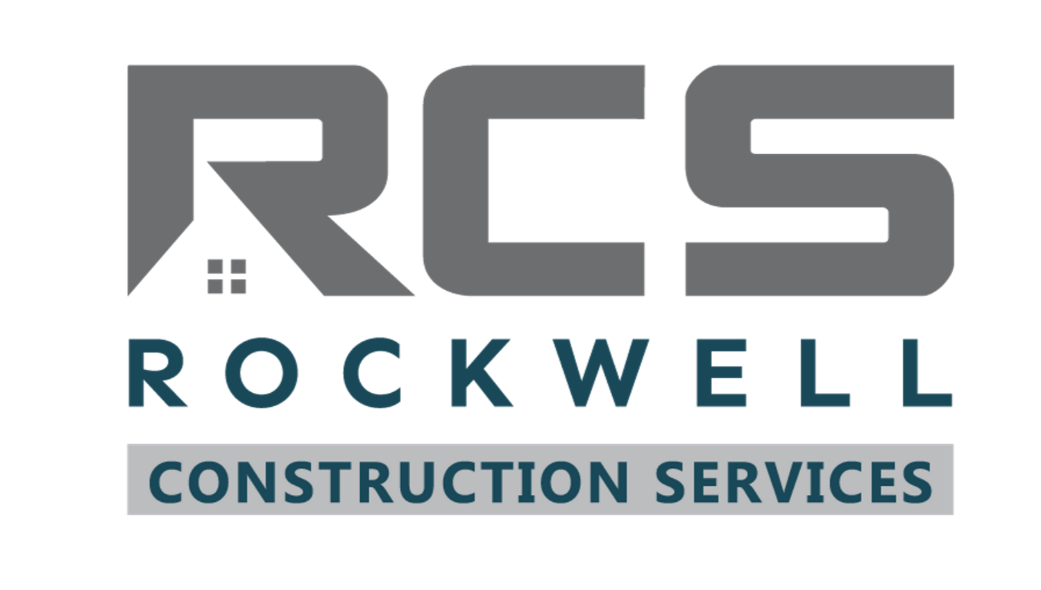 Rockwell Construction Services